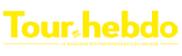 Logo Tour Hebdo