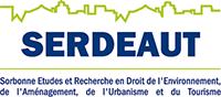 Logo Serdeaut