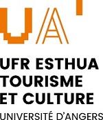 Logo ESTHUA